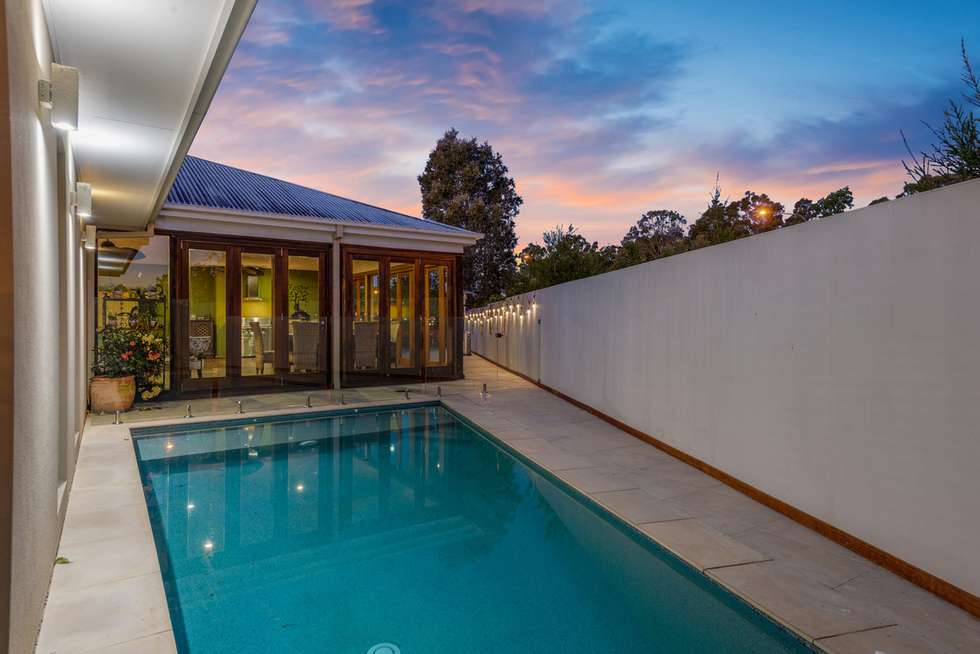 Third view of Homely house listing, 29 Ravensthorpe Street, Ormeau QLD 4208
