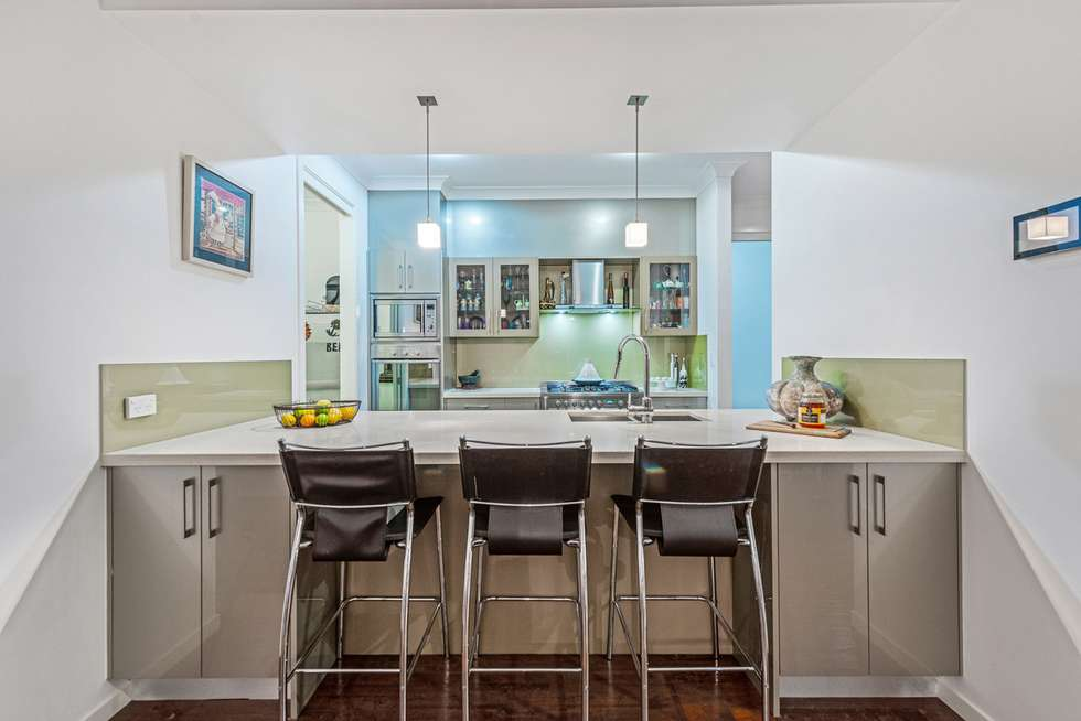 Fourth view of Homely house listing, 29 Ravensthorpe Street, Ormeau QLD 4208