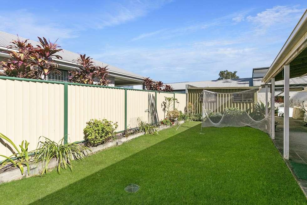 Third view of Homely house listing, 84 Bainbridge Street, Ormiston QLD 4160
