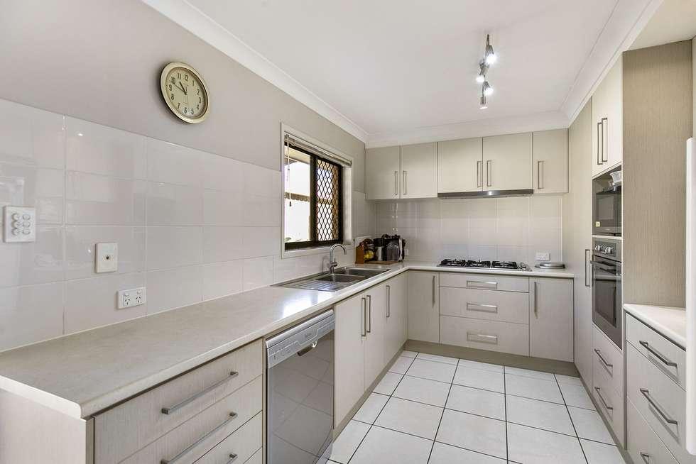 Fourth view of Homely house listing, 84 Bainbridge Street, Ormiston QLD 4160
