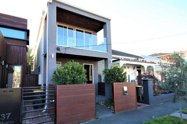 39 Garton Street, Port Melbourne VIC 3207