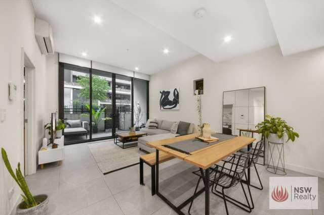 115/2 Morton Street, Parramatta NSW 2150