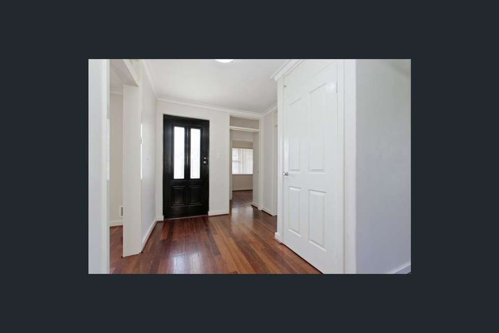 Third view of Homely villa listing, 16 Fitzgerald Road, Morley WA 6062