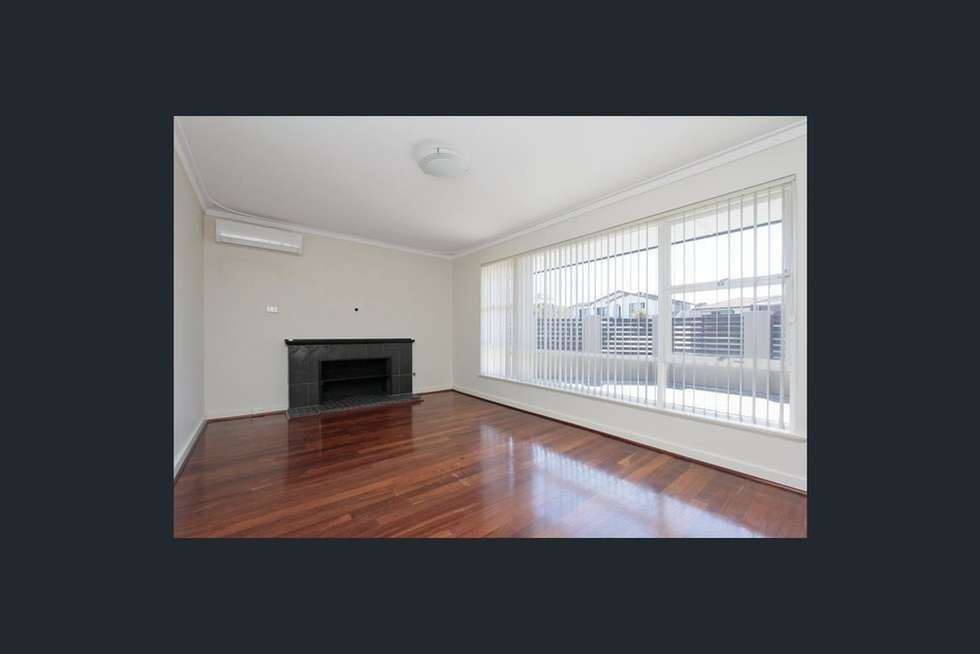 Fifth view of Homely villa listing, 16 Fitzgerald Road, Morley WA 6062