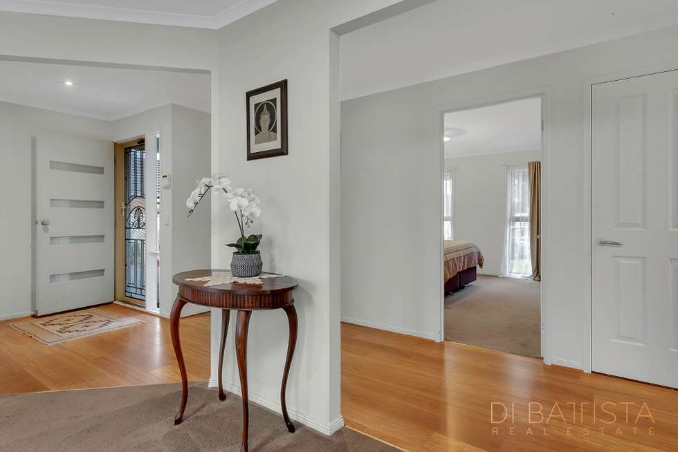 Second view of Homely house listing, 12 Eastwood Place, Craigieburn VIC 3064