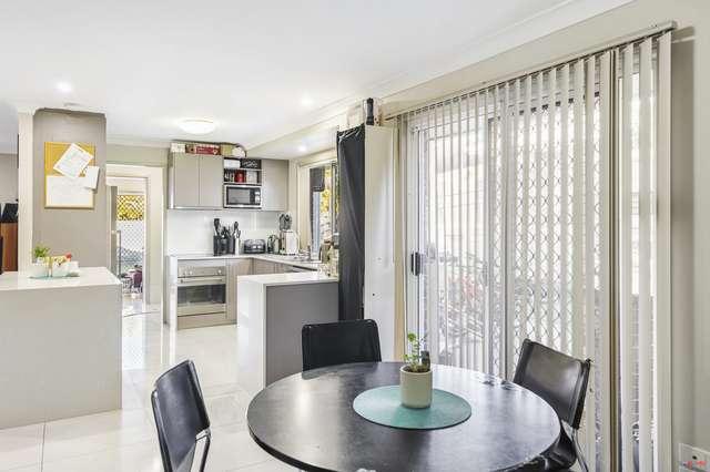 22 Jasper Street, Alexandra Hills QLD 4161