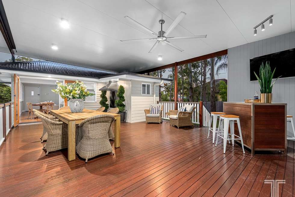 Third view of Homely house listing, 22 Pond Street, Mount Gravatt East QLD 4122