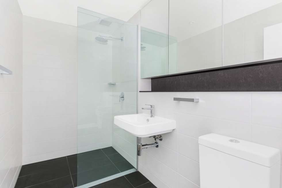 Third view of Homely apartment listing, 20 /254 Wardell Road, Marrickville NSW 2204