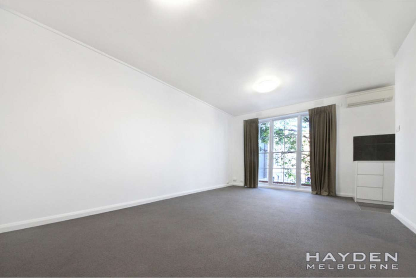 Main view of Homely apartment listing, APT6/647 Toorak Road, Toorak VIC 3142