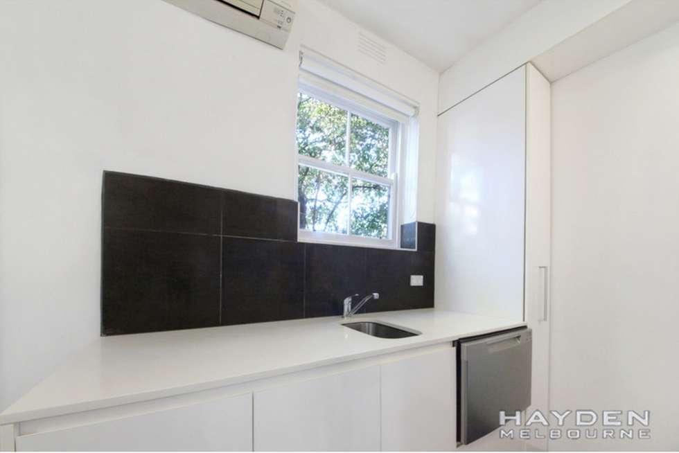 Third view of Homely apartment listing, APT6/647 Toorak Road, Toorak VIC 3142