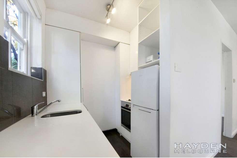 Fourth view of Homely apartment listing, APT6/647 Toorak Road, Toorak VIC 3142