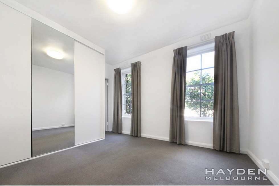 Fifth view of Homely apartment listing, APT6/647 Toorak Road, Toorak VIC 3142