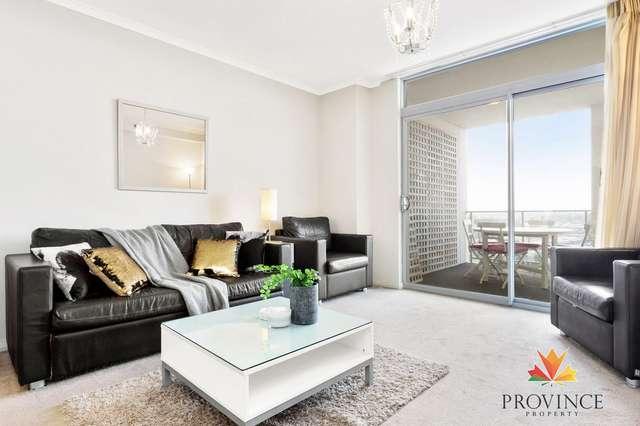 90/996 Hay Street, Perth WA 6000