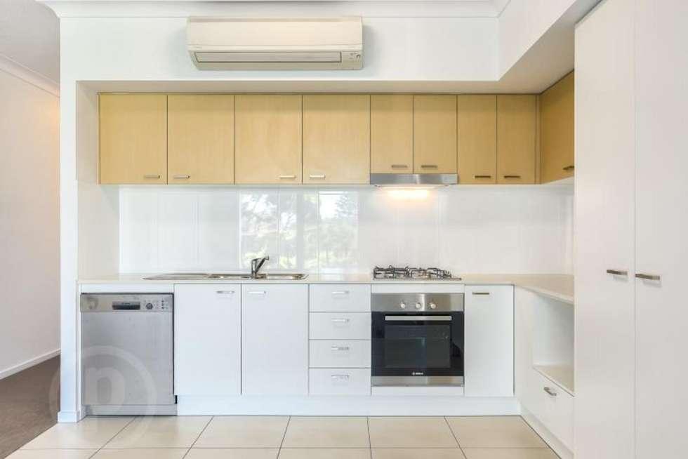 Second view of Homely house listing, 305/27-33 Nundah Street, Nundah QLD 4012