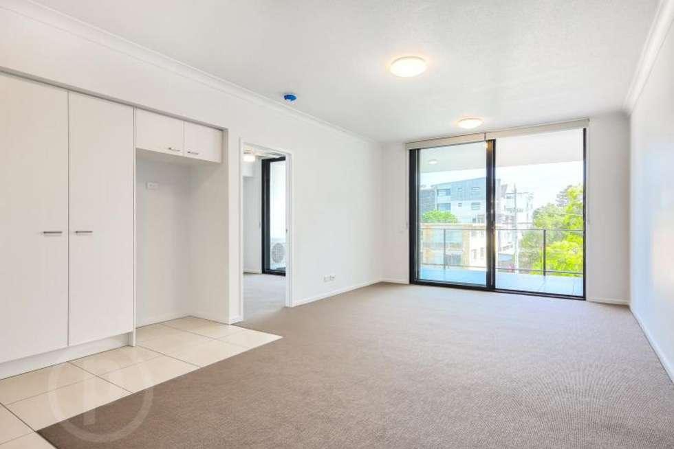 Fourth view of Homely house listing, 305/27-33 Nundah Street, Nundah QLD 4012
