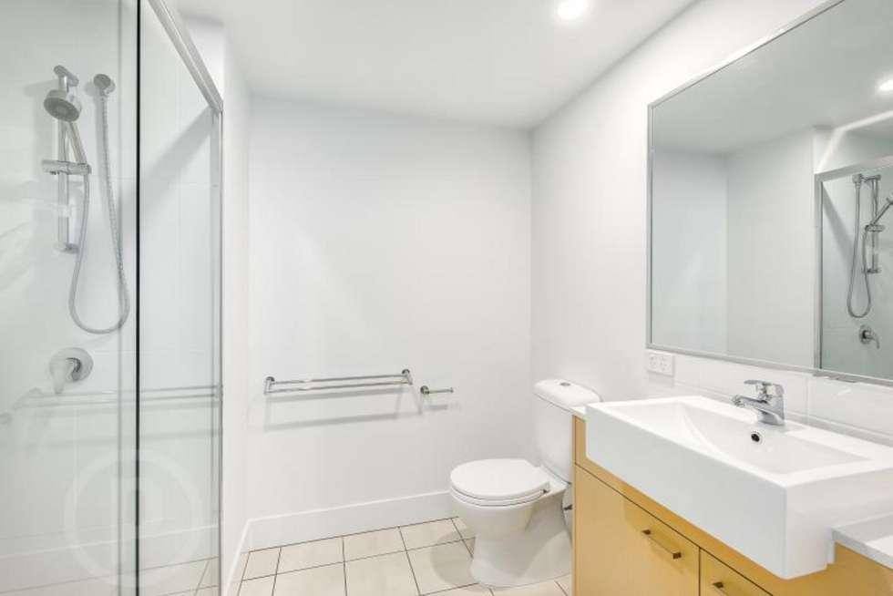 Fifth view of Homely house listing, 305/27-33 Nundah Street, Nundah QLD 4012