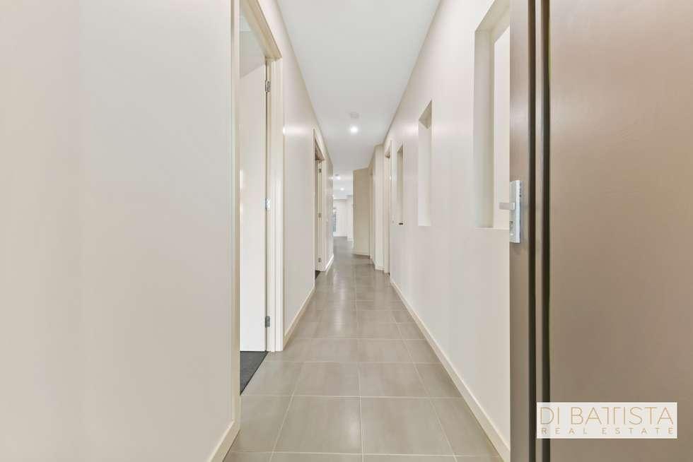Second view of Homely house listing, 87 Huntington Drive, Craigieburn VIC 3064
