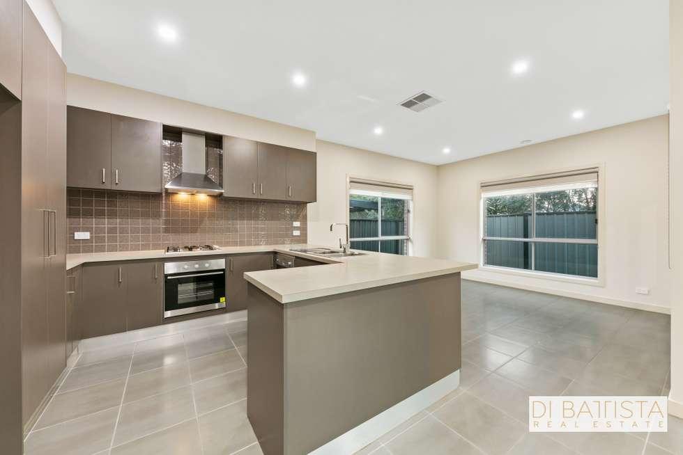 Fifth view of Homely house listing, 87 Huntington Drive, Craigieburn VIC 3064