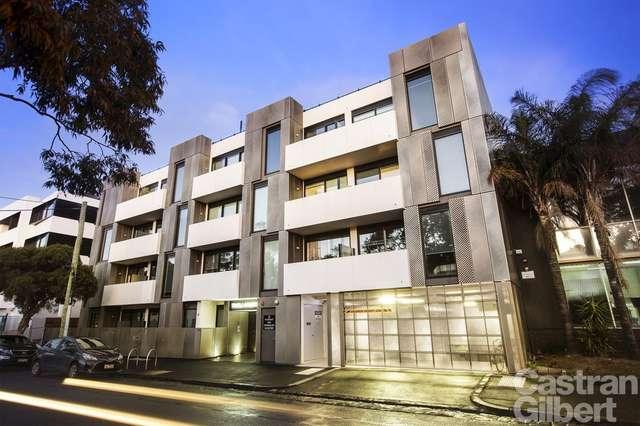 311/141-149 Roden Street, West Melbourne VIC 3003