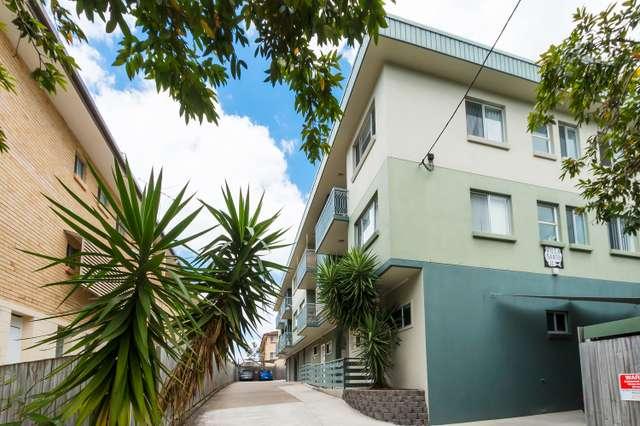 5/11 Le Geyt Street, Windsor QLD 4030