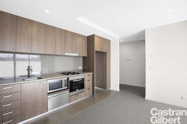 505/597 Sydney Road, Brunswick VIC 3056