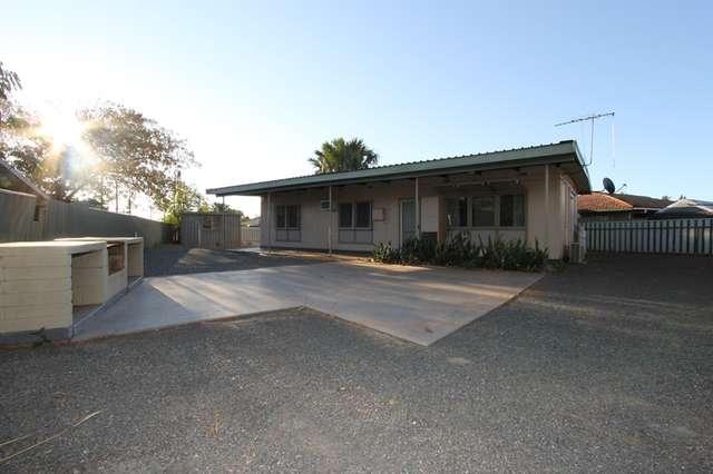 13 Baler Close, South Hedland WA 6722