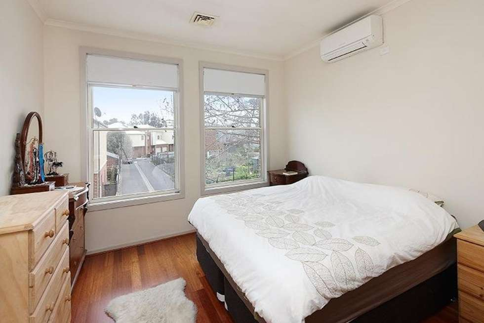 Third view of Homely townhouse listing, 97 Westbourne Road, Kensington VIC 3031