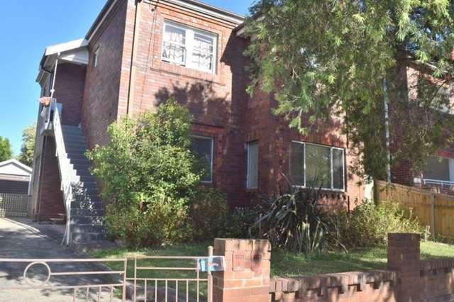 1/112 Victoria Street, Ashfield NSW 2131