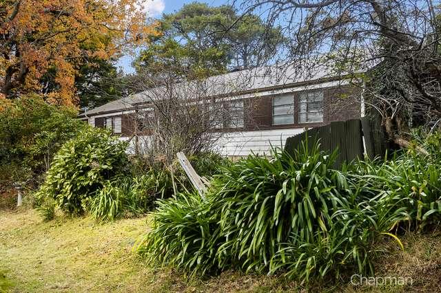 5 Third Avenue, Katoomba NSW 2780