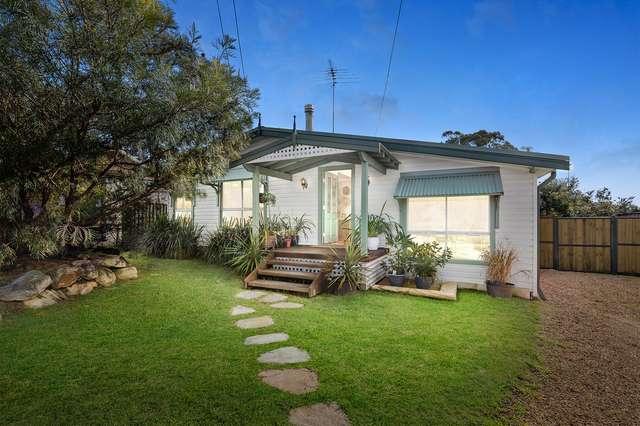 1 Buckridge Street, Pitt Town NSW 2756