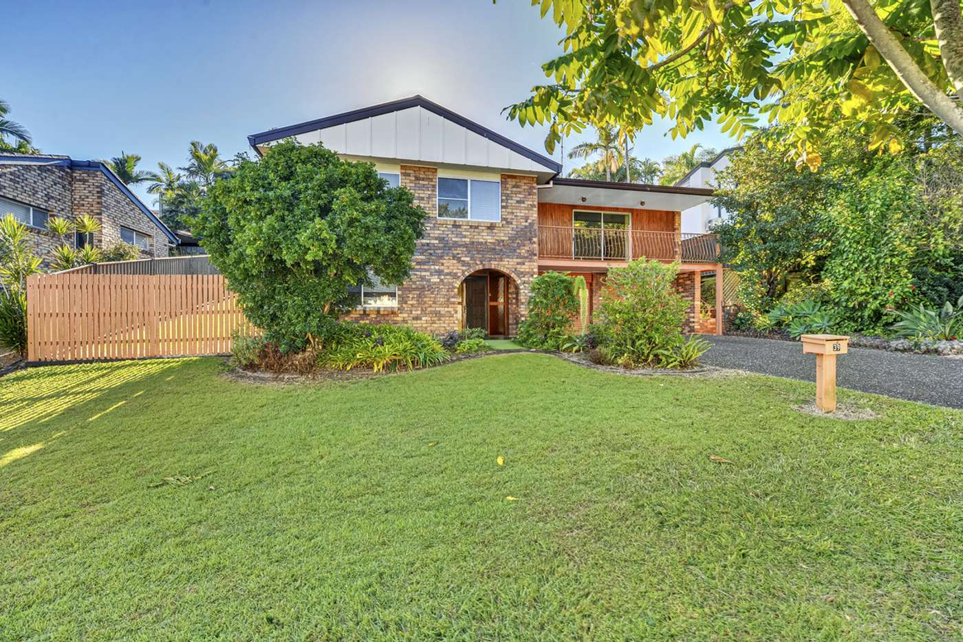 Main view of Homely house listing, 39 Bounty Street, Jindalee QLD 4074