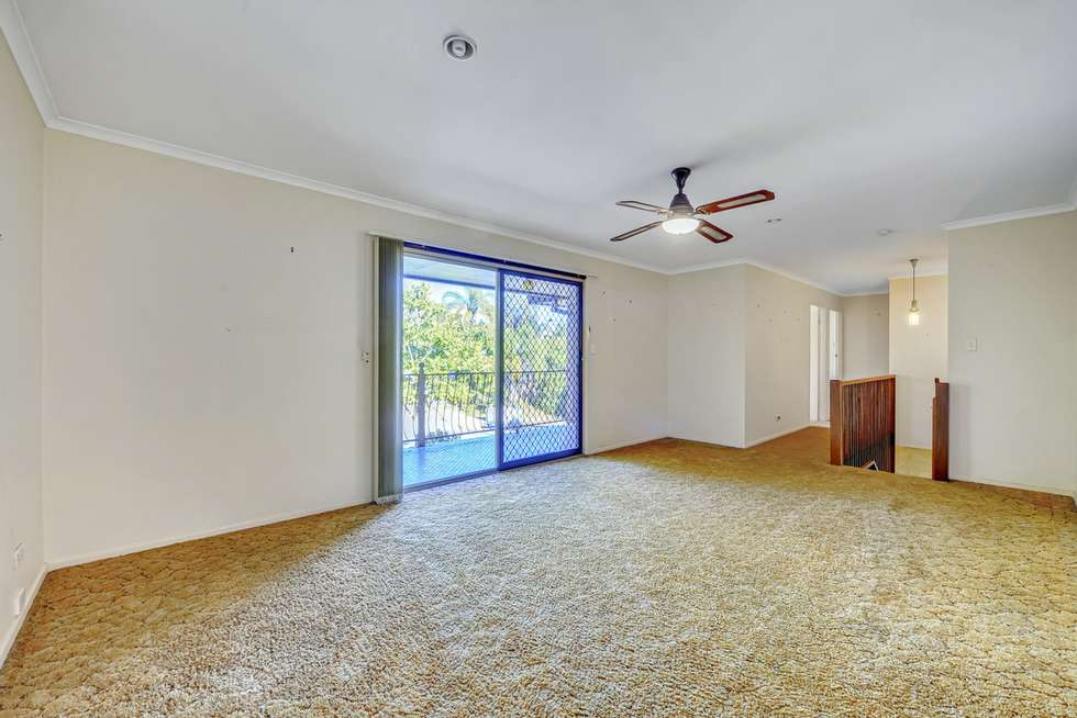 Third view of Homely house listing, 39 Bounty Street, Jindalee QLD 4074