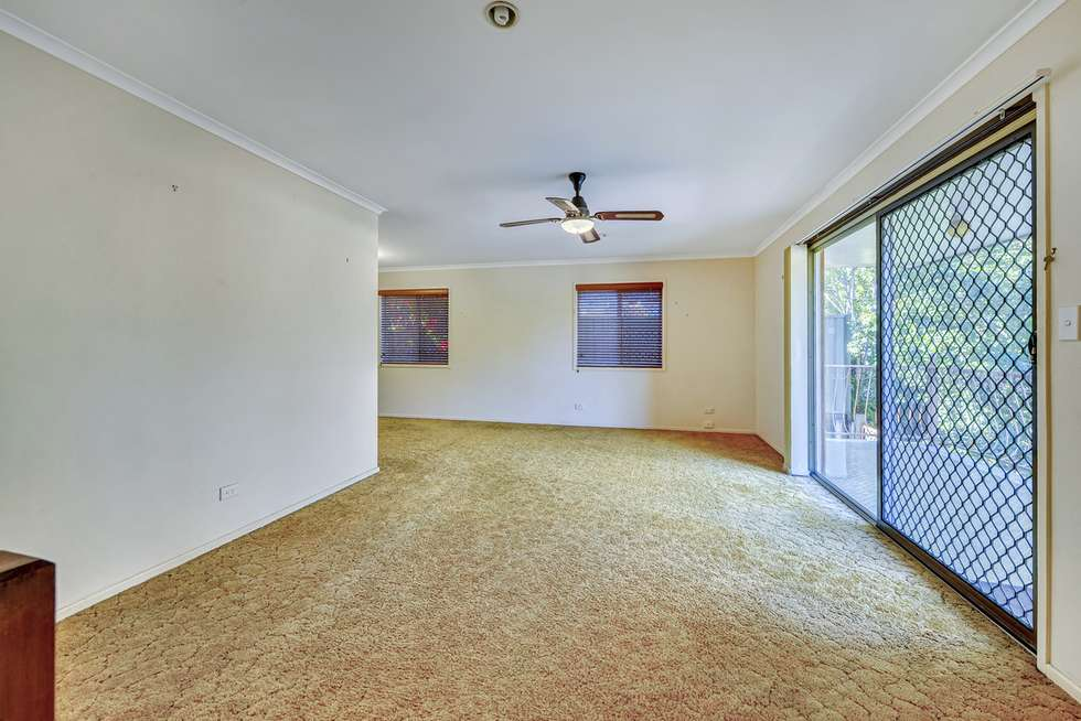 Fourth view of Homely house listing, 39 Bounty Street, Jindalee QLD 4074