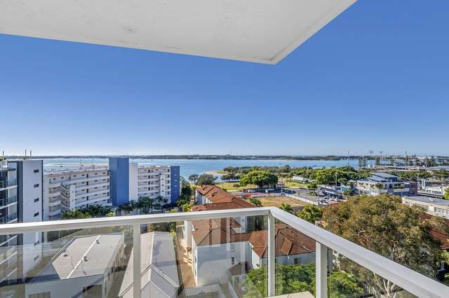 801/8 Norman Street, Southport QLD 4215