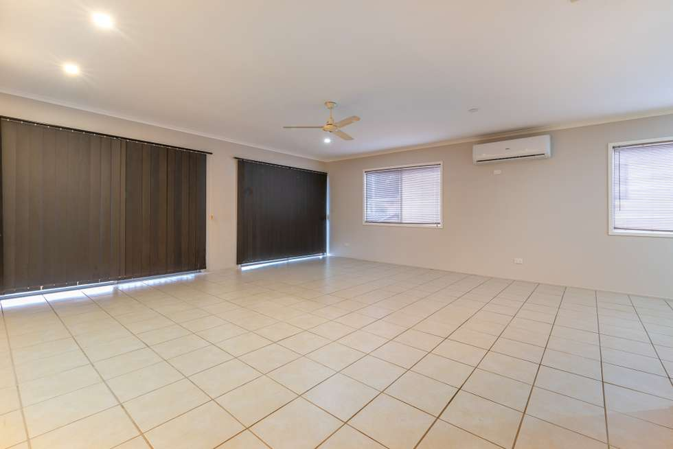 Third view of Homely house listing, 9 Wilson Street, New Auckland QLD 4680