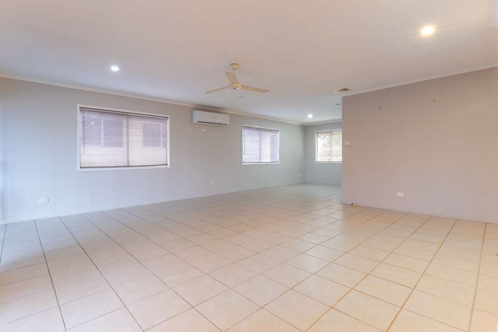 Fourth view of Homely house listing, 9 Wilson Street, New Auckland QLD 4680