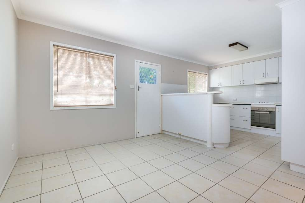 Fifth view of Homely house listing, 9 Wilson Street, New Auckland QLD 4680