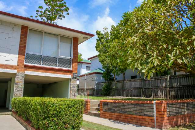 3/539 Vulture Street, East Brisbane QLD 4169