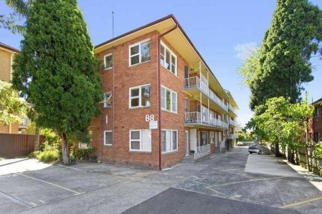 10/88 Alt Street, Ashfield NSW 2131