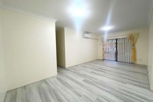 9/14 Melanie Street, Bankstown NSW 2200