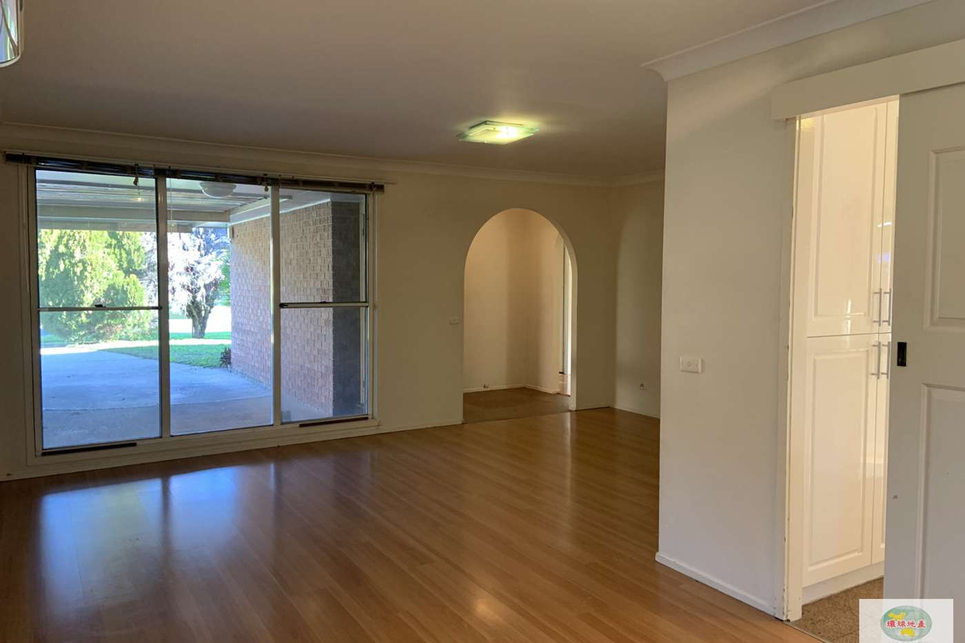 Main view of Homely house listing, 76 Amazon Road, Seven Hills NSW 2147