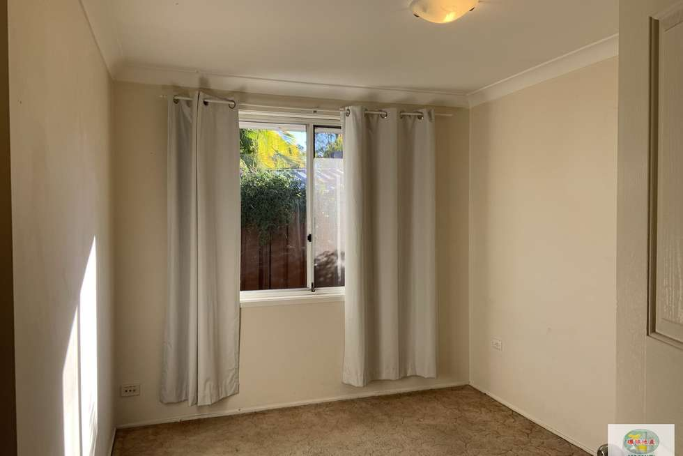Fourth view of Homely house listing, 76 Amazon Road, Seven Hills NSW 2147
