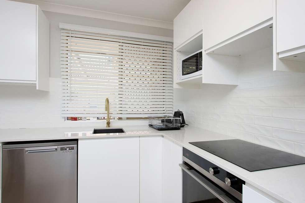 Fifth view of Homely villa listing, 2/185 Berwick Street, Victoria Park WA 6100