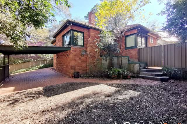 49 Epping Road, Epping NSW 2121