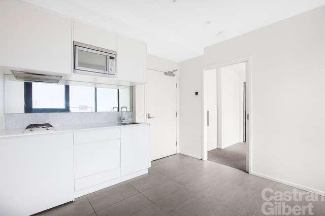 1416/52 Park Street, South Melbourne VIC 3205