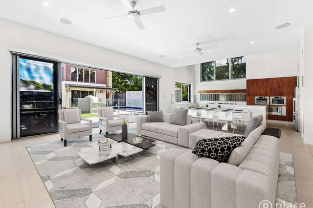 11 Telopia Avenue, Wavell Heights QLD 4012