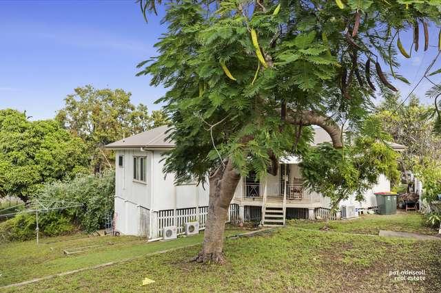 257 Denham Street, The Range QLD 4700