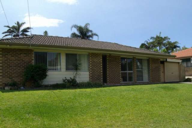 17 Cabernet Crescent, Thornlands QLD 4164