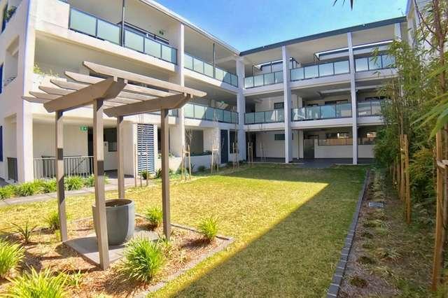 3/54-58 Macarthur Street, Parramatta NSW 2150
