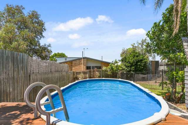 92 Panorama Drive, Thornlands QLD 4164
